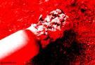 ley antitabaco --> cambio cultural